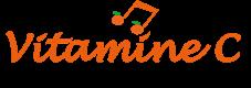 Gezelligheiskoor Vitamine C